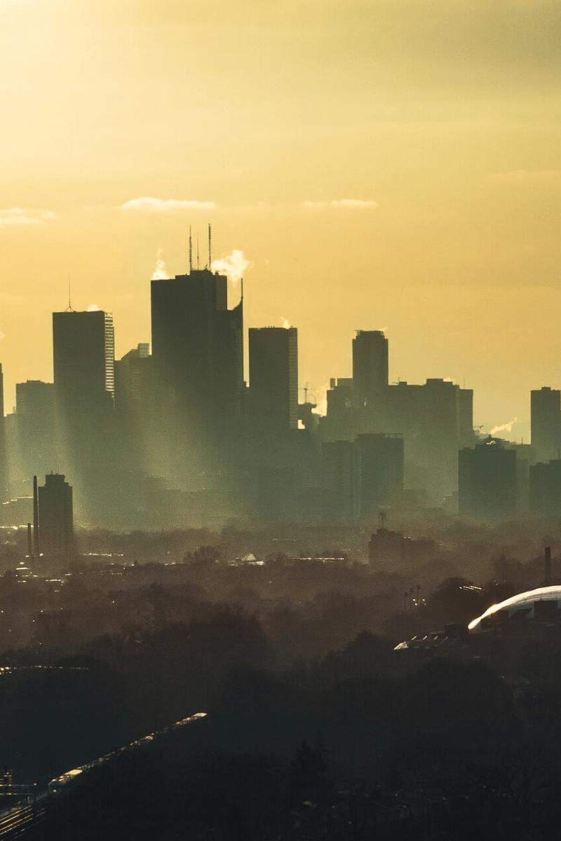 Skyline,                Cityscape,                Metropolis,                Sky,                City,                Skyscraper,                Atmosphere,                Dawn,                Horizon,                Morning,                Backgrounds,                Business,                Background,                 Free Image