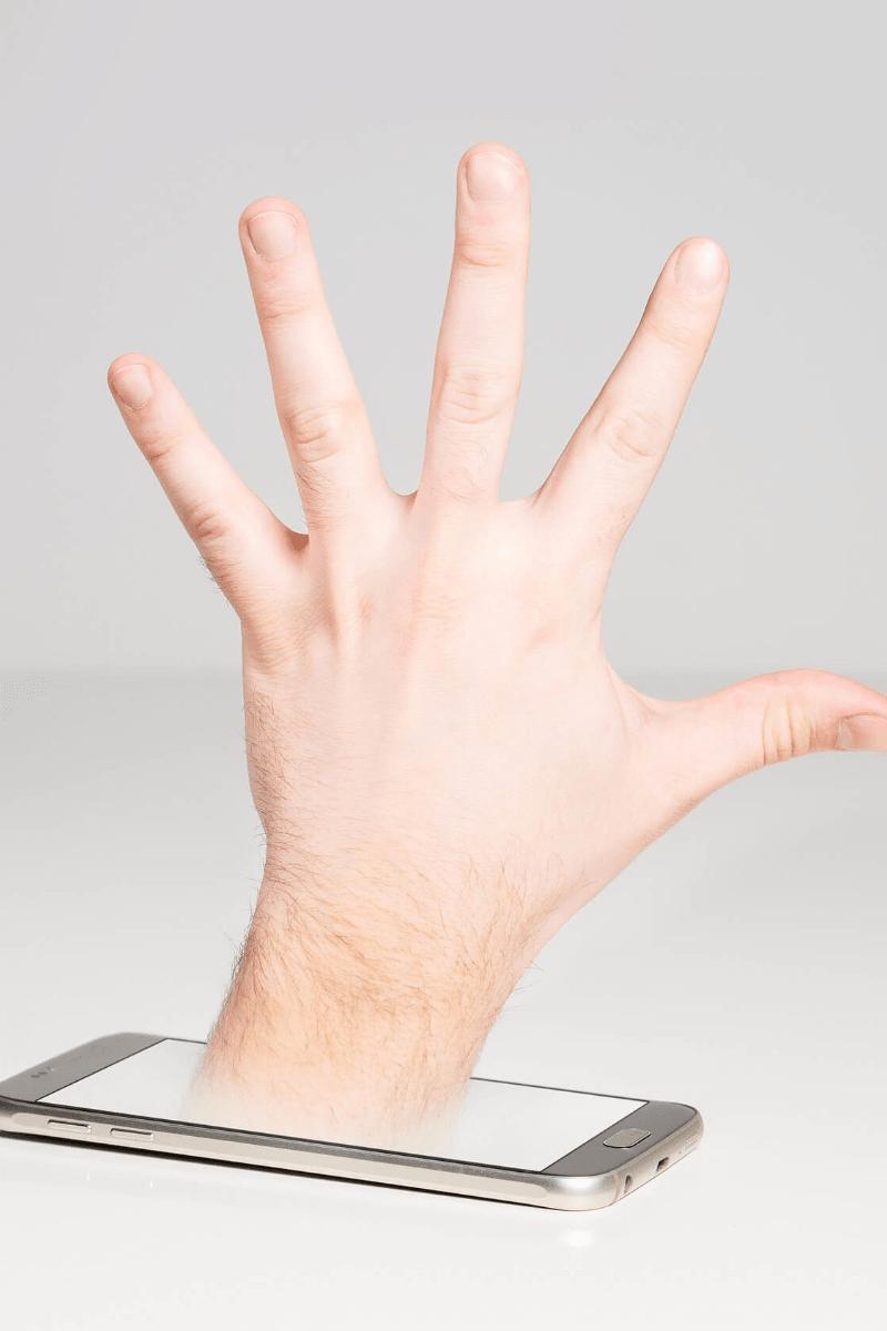 Hand,                Finger,                Model,                Thumb,                Product,                Design,                Backgrounds,                Business,                Background,                Image,                White,                 Free Image