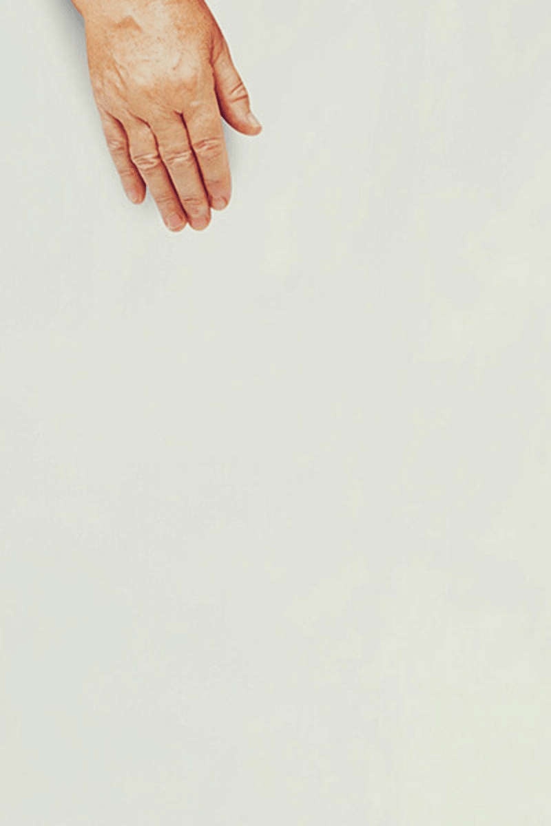 White,                Hand,                Finger,                Close,                Up,                Sky,                Arm,                Neck,                Thumb,                Human,                Leg,                Font,                Backgrounds,                 Free Image