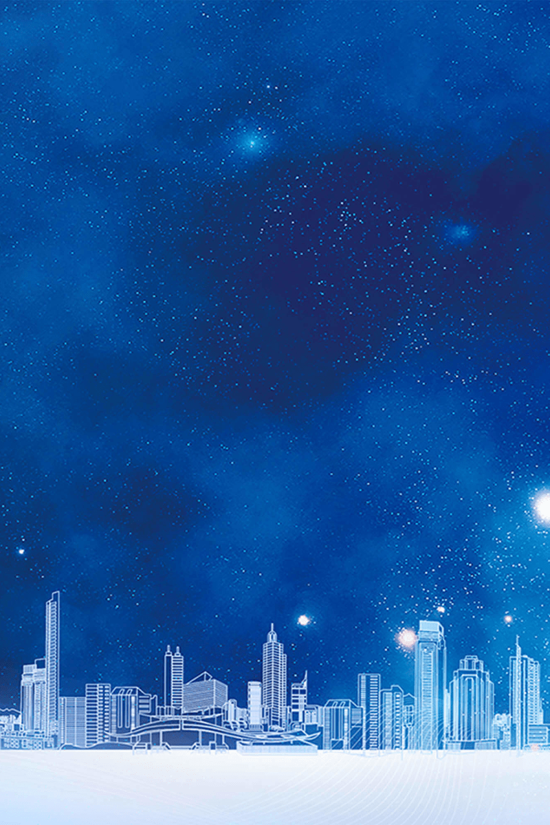 Sky,                Skyline,                Daytime,                Atmosphere,                Cityscape,                Night,                City,                Metropolis,                Of,                Earth,                Phenomenon,                Backgrounds,                Business,                 Free Image