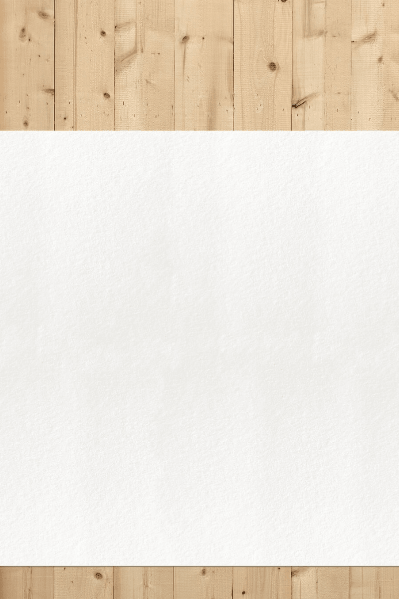 Wood,                Floor,                Texture,                Plywood,                Line,                Material,                Beige,                Product,                Design,                Stain,                Pattern,                Backgrounds,                Business,                 Free Image