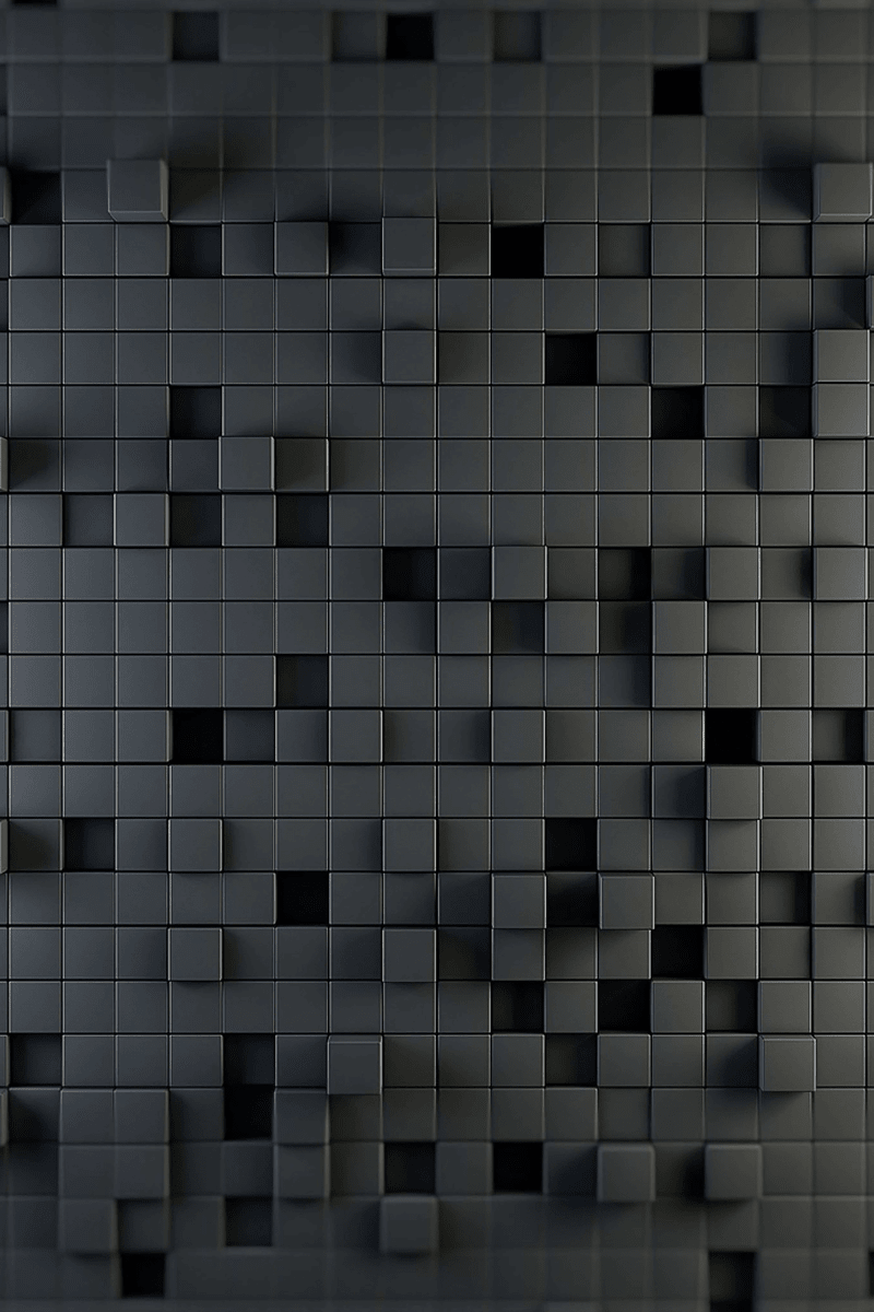 Black,                Wall,                And,                White,                Pattern,                Texture,                Square,                Line,                Symmetry,                Angle,                Monochrome,                Backgrounds,                Business,                 Free Image