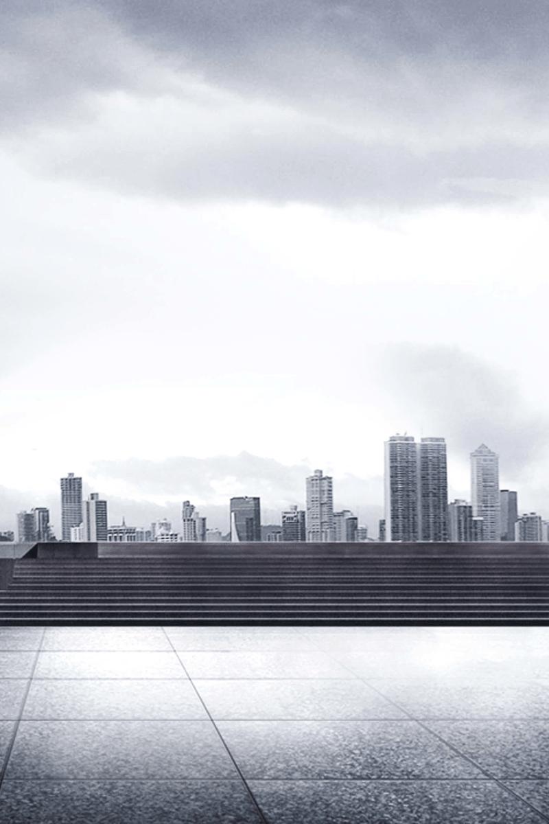 Sky,                Skyline,                Cityscape,                Daytime,                Skyscraper,                Horizon,                Urban,                Area,                City,                Architecture,                Metropolis,                Backgrounds,                Business,                 Free Image