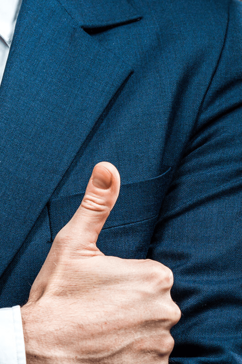 Blue,                Finger,                Hand,                Shoulder,                Sleeve,                Thumb,                Outerwear,                Neck,                Arm,                Electric,                Backgrounds,                Business,                Background,                 Free Image