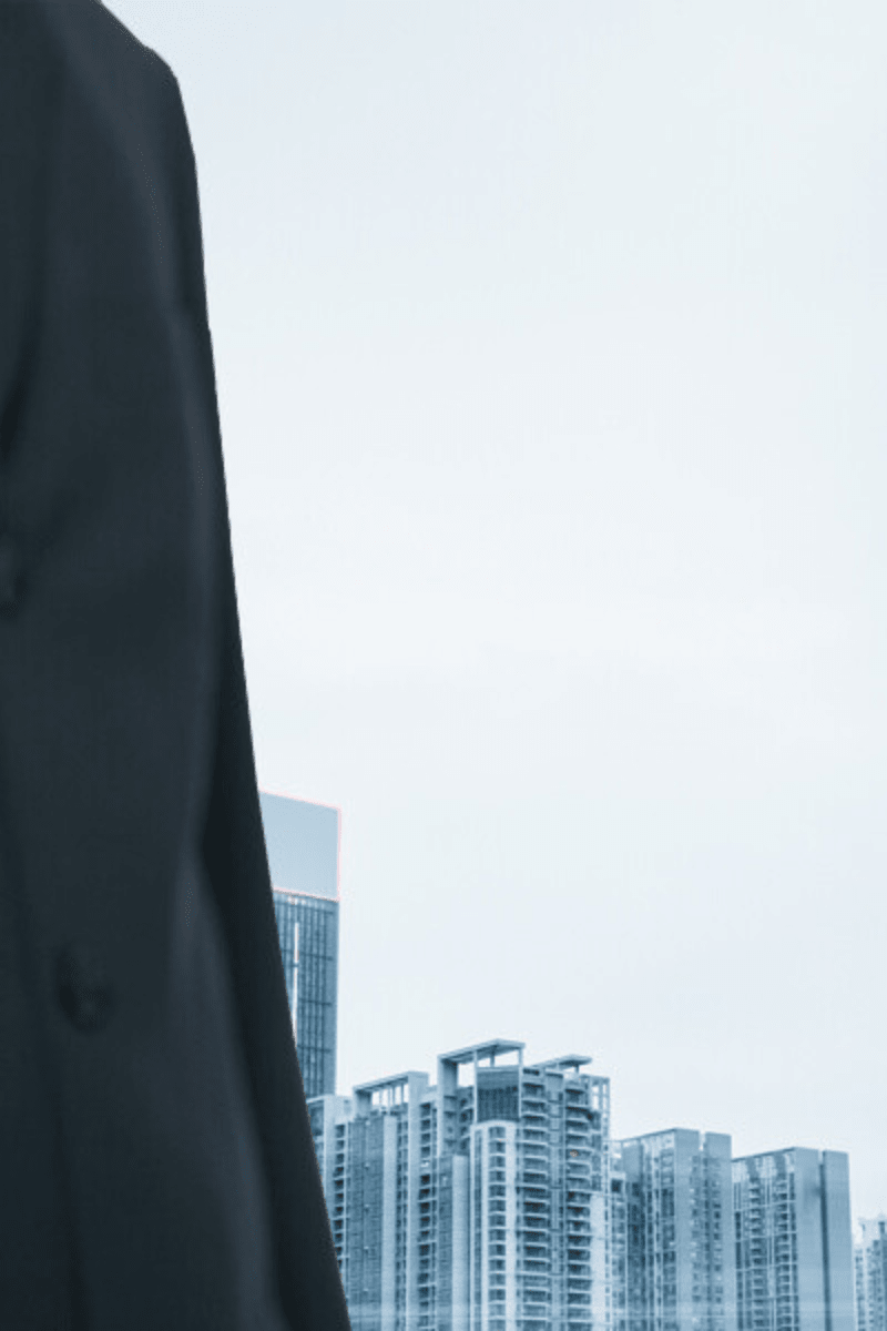 Sky,                Building,                Outerwear,                Skyscraper,                Daytime,                City,                Sleeve,                Business,                Backgrounds,                Background,                Image,                White,                Black,                 Free Image