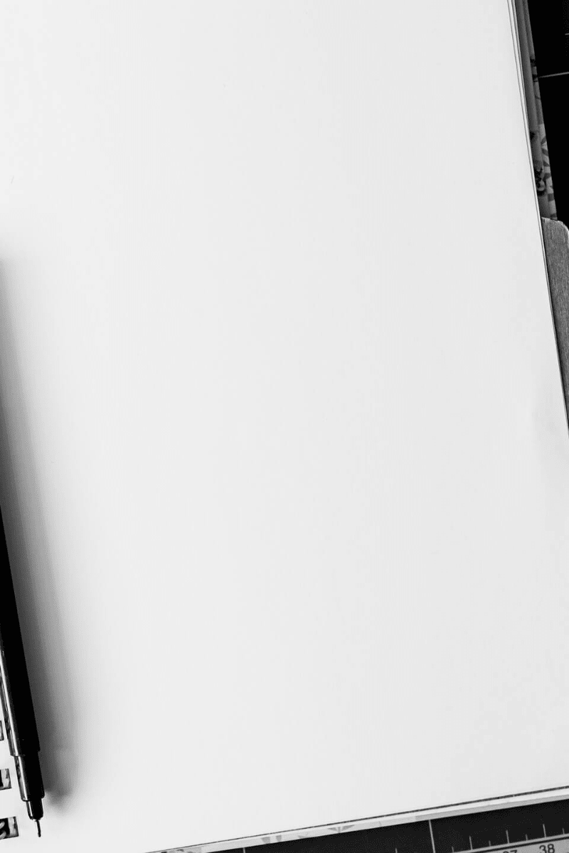 White,                Black,                And,                Monochrome,                Photography,                Product,                Design,                Line,                Angle,                Backgrounds,                Business,                Background,                Image,                 Free Image