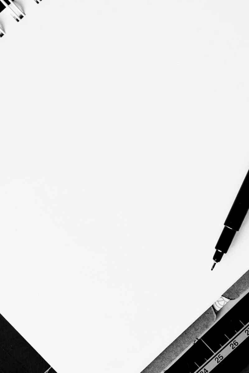 White,                Black,                And,                Monochrome,                Photography,                Text,                Sky,                Line,                Font,                Backgrounds,                Business,                Background,                Image,                 Free Image