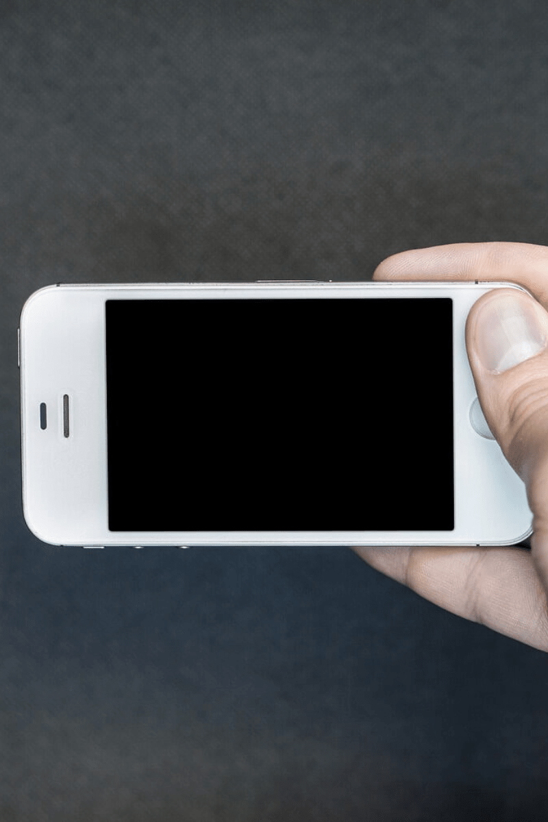 Mobile,                Phone,                Gadget,                Electronic,                Device,                Technology,                Communication,                Electronics,                Smartphone,                Portable,                Media,                Player,                Communications,                 Free Image