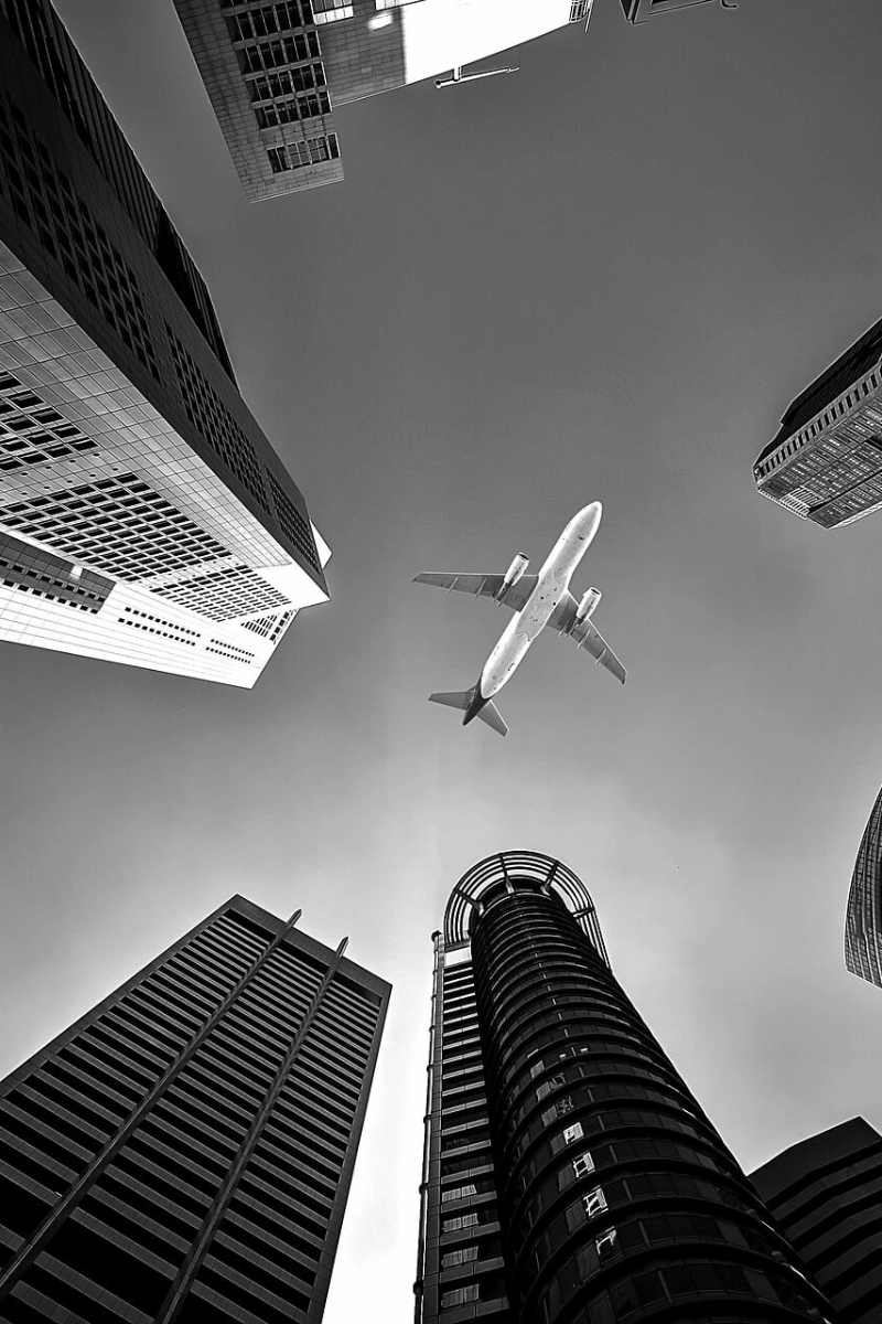 White,                Black,                And,                Monochrome,                Photography,                Daytime,                Architecture,                Skyscraper,                Building,                Backgrounds,                Business,                Background,                Image,                 Free Image