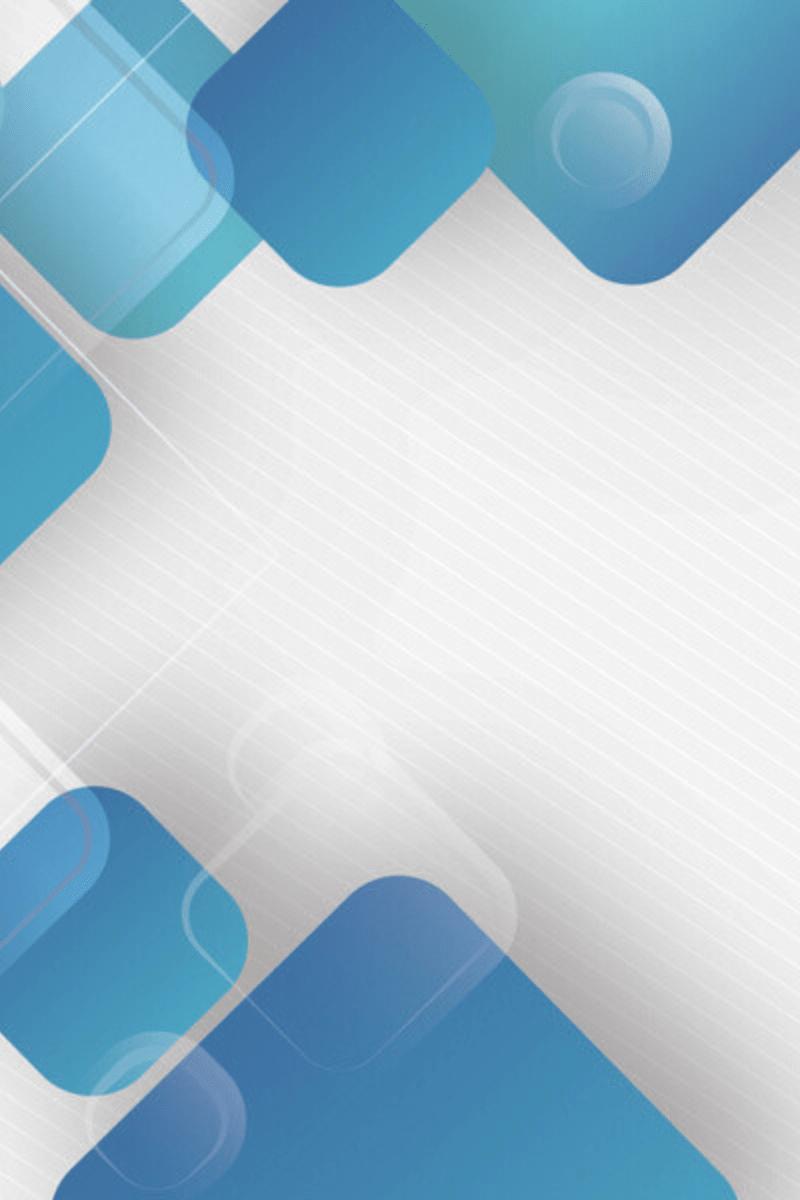 Blue,                Aqua,                Sky,                Azure,                Daytime,                Product,                Line,                Computer,                Wallpaper,                Design,                Backgrounds,                Business,                Background,                 Free Image