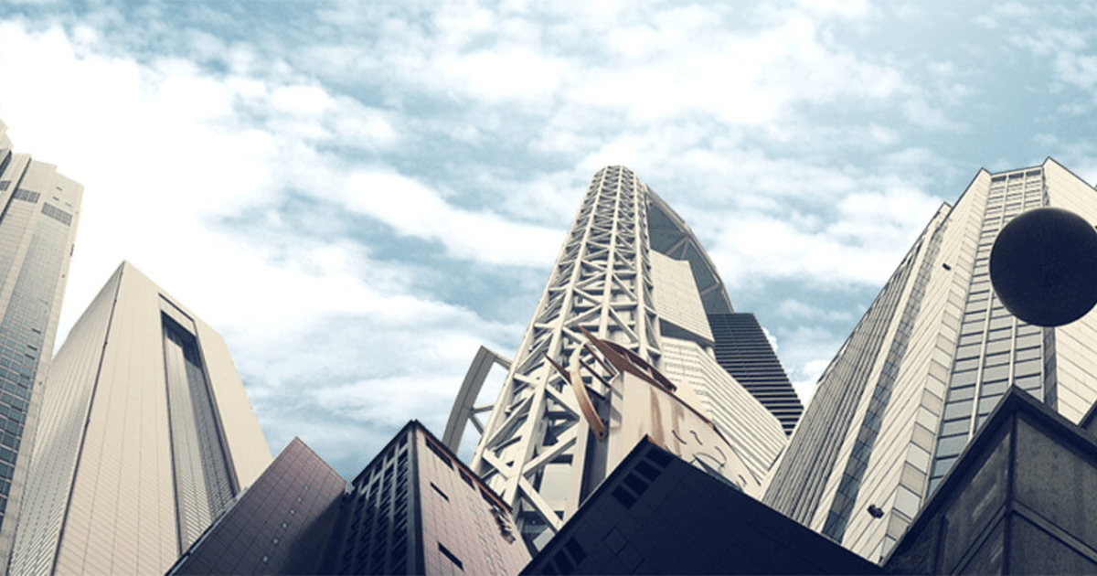 Skyscraper,                Landmark,                Building,                Sky,                Daytime,                Metropolis,                Architecture,                Tower,                City,                Facade,                Backgrounds,                Business,                Background,                 Free Image