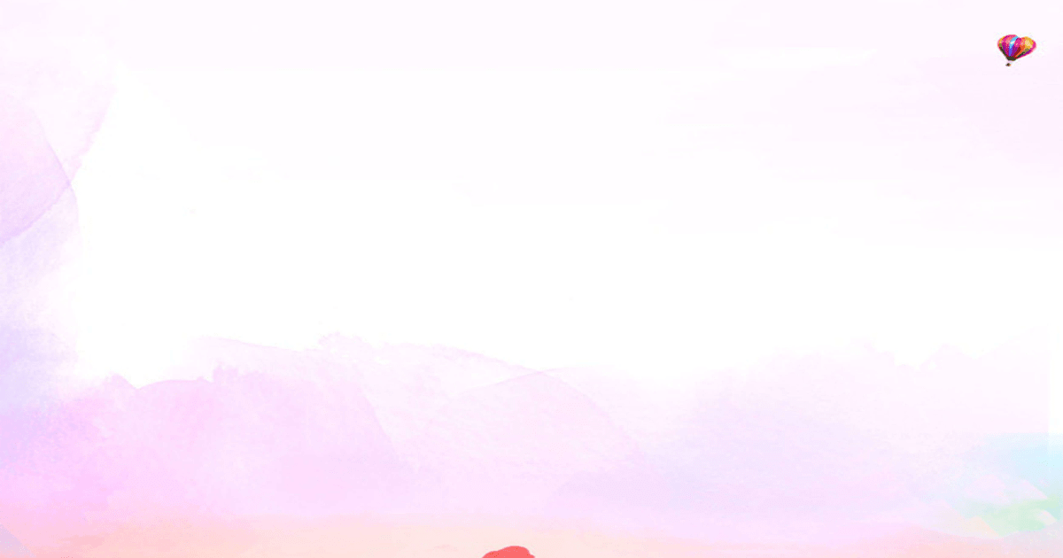 Sky,                Red,                Pink,                Cloud,                Atmosphere,                Daytime,                Morning,                Of,                Earth,                Petal,                Heart,                Backgrounds,                Business,                 Free Image