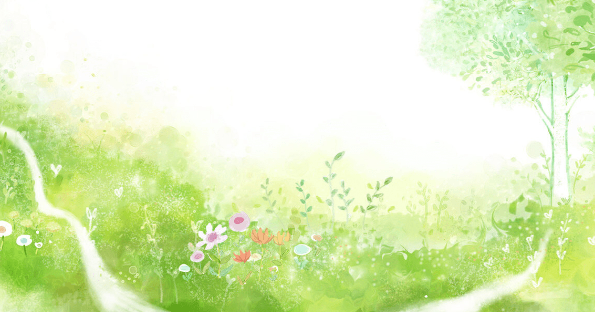 Green,                Nature,                Grass,                Vegetation,                Leaf,                Meadow,                Sunlight,                Tree,                Branch,                Sky,                Backgrounds,                Business,                Background,                 Free Image
