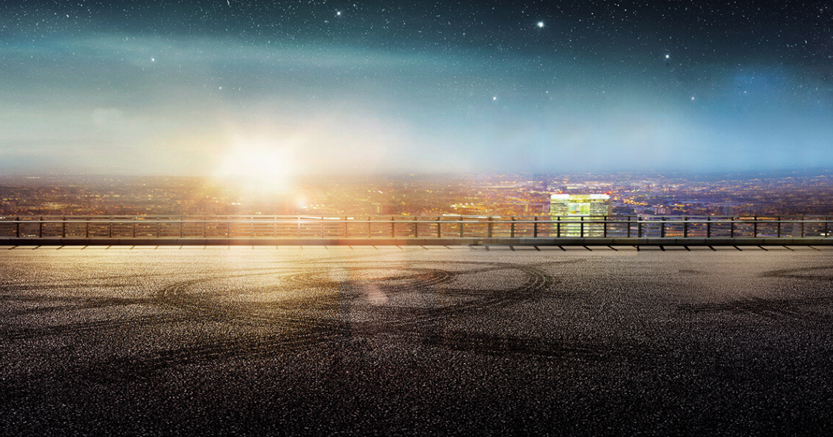 Sky,                Atmosphere,                Night,                Horizon,                Phenomenon,                Dawn,                Morning,                Cityscape,                Computer,                Wallpaper,                Evening,                Backgrounds,                Business,                 Free Image