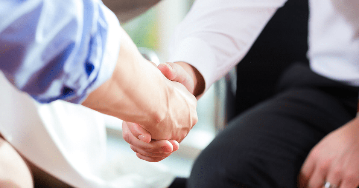 Hand,                Joint,                Professional,                Finger,                Arm,                Leg,                Muscle,                Service,                Business,                Handshake,                Backgrounds,                Background,                Image,                 Free Image