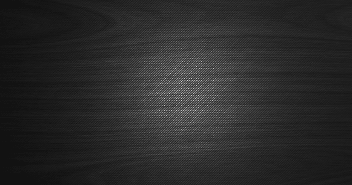 Black,                And,                White,                Monochrome,                Photography,                Atmosphere,                Darkness,                Phenomenon,                Sky,                Computer,                Wallpaper,                Backgrounds,                Business,                 Free Image