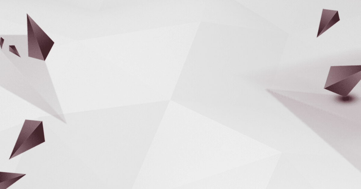 Product,                Design,                Origami,                Art,                Paper,                Triangle,                Angle,                Brand,                Computer,                Wallpaper,                Backgrounds,                Business,                Background,                 Free Image