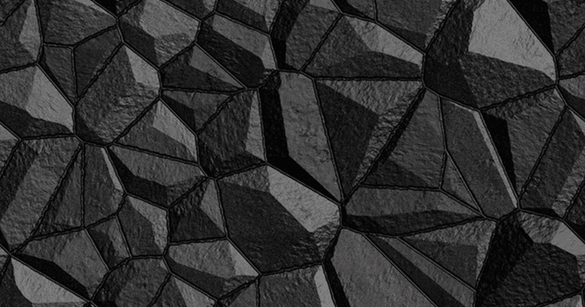 Black,                And,                White,                Monochrome,                Photography,                Pattern,                Design,                Texture,                Symmetry,                Computer,                Wallpaper,                Backgrounds,                Business,                 Free Image