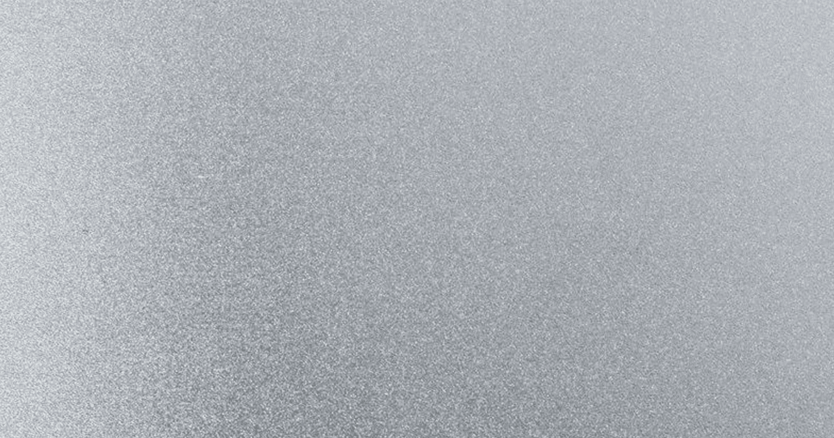 Texture,                Black,                And,                White,                Backgrounds,                Business,                Background,                Image,                 Free Image