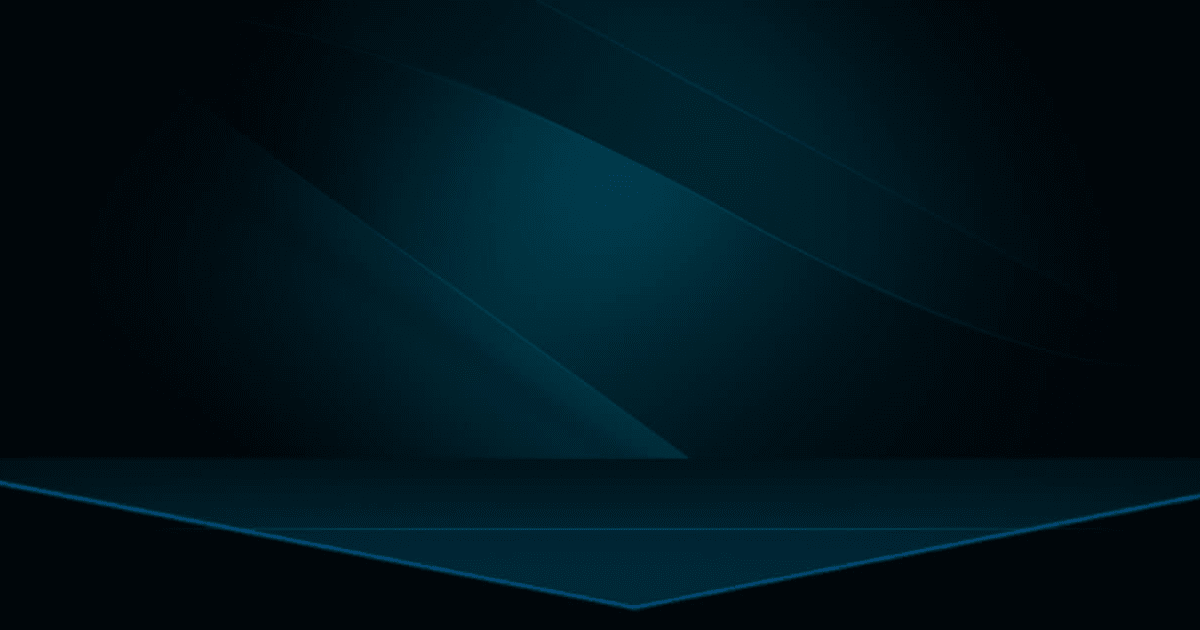 Blue,                Green,                Atmosphere,                Light,                Turquoise,                Azure,                Aqua,                Phenomenon,                Computer,                Wallpaper,                Darkness,                Backgrounds,                Business,                 Free Image