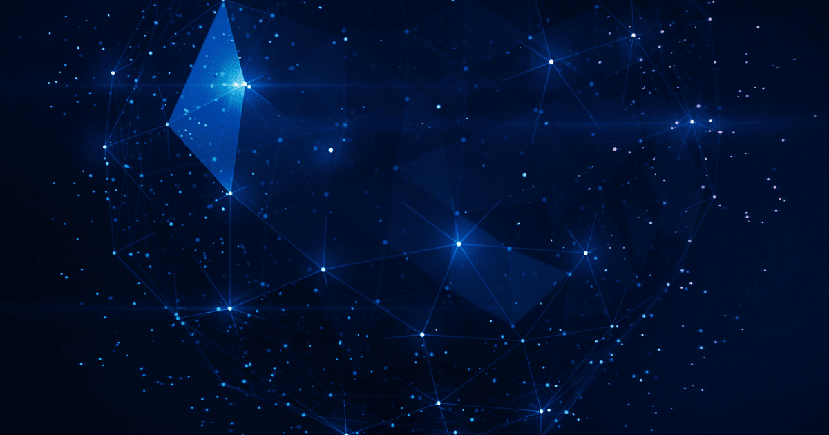 Blue,                Atmosphere,                Universe,                Sky,                Galaxy,                Nebula,                Star,                Of,                Earth,                Astronomical,                Object,                Darkness,                Backgrounds,                 Free Image