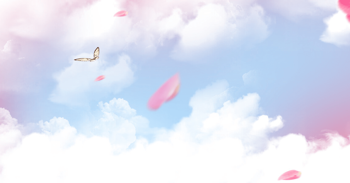 Sky,                Cloud,                Daytime,                Air,                Travel,                Atmosphere,                Of,                Earth,                Computer,                Wallpaper,                Petal,                Flight,                Show,                 Free Image