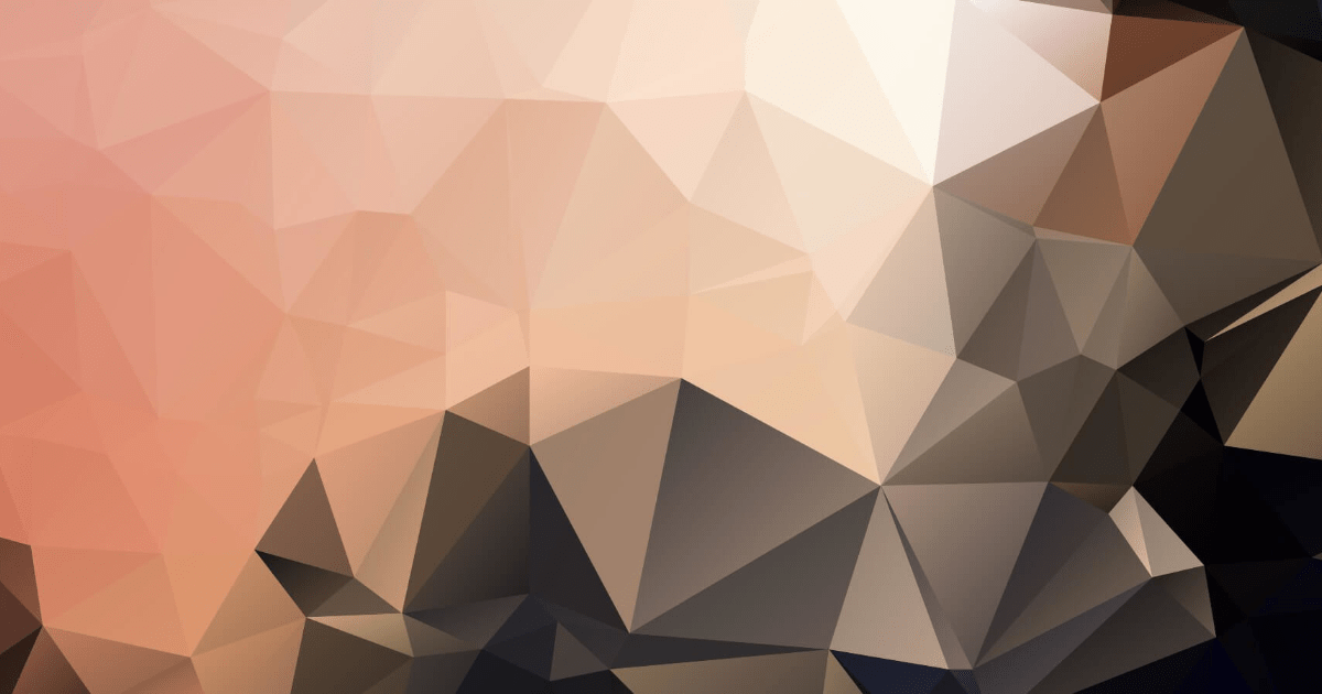 Design,                Triangle,                Product,                Symmetry,                Angle,                Computer,                Wallpaper,                Pattern,                Texture,                Backgrounds,                Business,                Background,                Image,                 Free Image