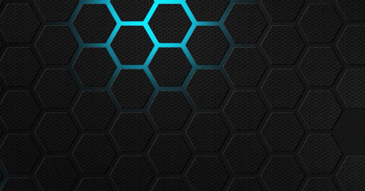 Black,                Pattern,                Texture,                Computer,                Wallpaper,                Line,                Design,                Mesh,                Symmetry,                Font,                Backgrounds,                Business,                Background,                 Free Image