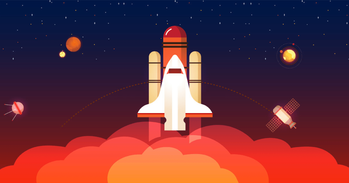Sky,                Rocket,                Atmosphere,                Lighting,                Computer,                Wallpaper,                Spacecraft,                Heat,                Night,                Space,                Backgrounds,                Business,                Background,                 Free Image