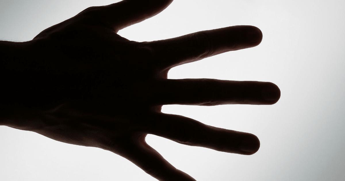 Hand,                Finger,                Thumb,                Model,                Product,                Design,                Backgrounds,                Business,                Background,                Image,                White,                Black,                 Free Image