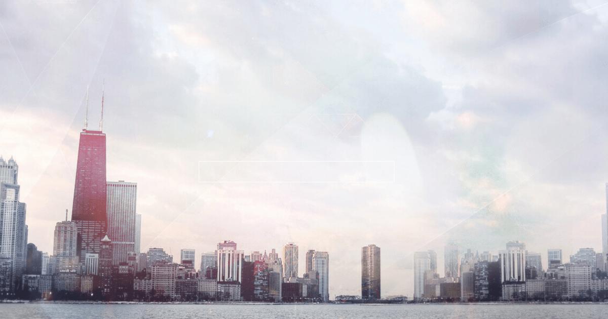Skyline,                City,                Daytime,                Skyscraper,                Metropolis,                Sky,                Cityscape,                Metropolitan,                Area,                Building,                Downtown,                Backgrounds,                Business,                 Free Image