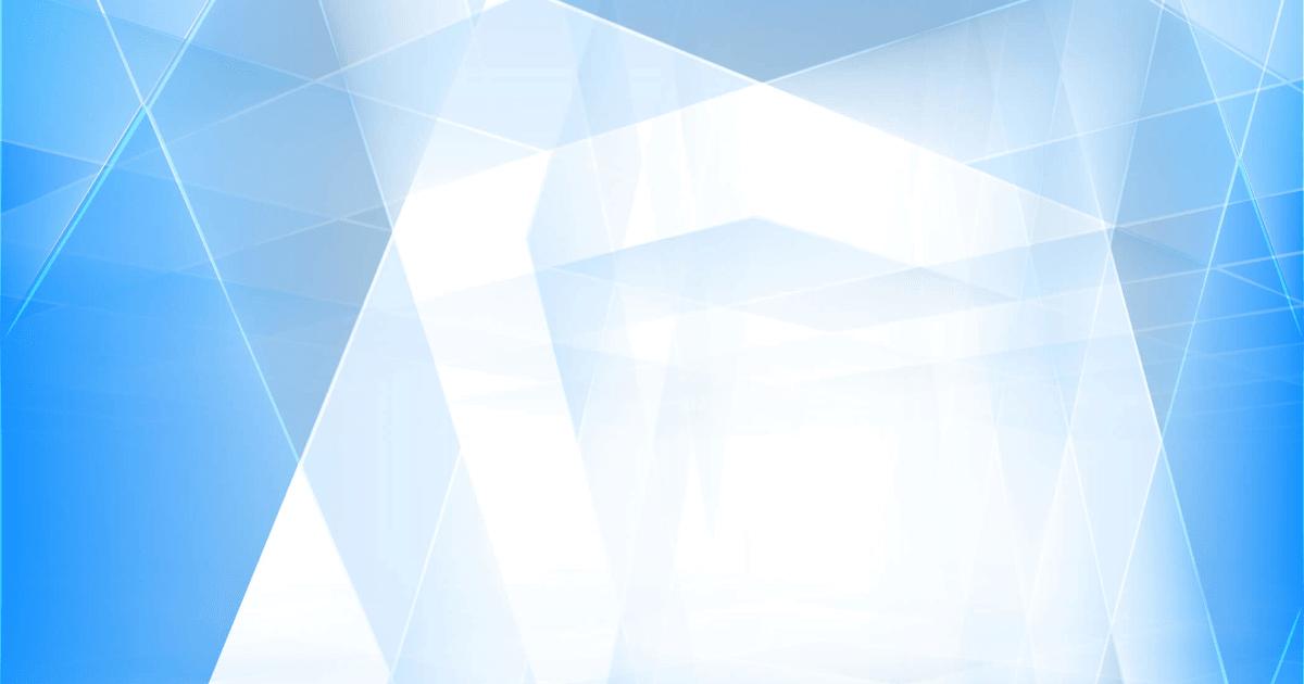 Blue,                Sky,                Daytime,                Light,                Azure,                Joint,                Computer,                Wallpaper,                Line,                Energy,                Product,                Design,                Backgrounds,                 Free Image