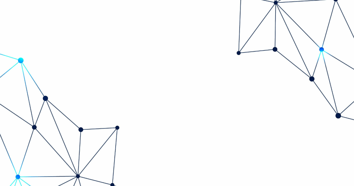 Triangle,                Structure,                Line,                Product,                Design,                Angle,                Symmetry,                Area,                Point,                Backgrounds,                Business,                Background,                Image,                 Free Image