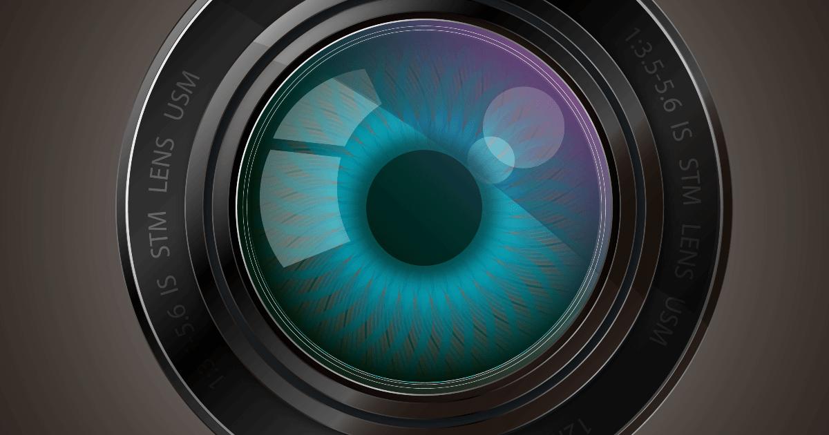 Camera,                Lens,                Eye,                Product,                Close,                Up,                Photography,                Circle,                Computer,                Wallpaper,                Design,                Organ,                Backgrounds,                 Free Image