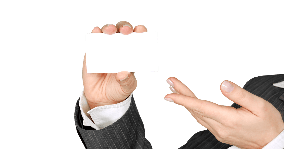 Finger,                Hand,                Product,                Thumb,                Arm,                Business,                Professional,                Sign,                Language,                Recruiter,                Backgrounds,                Background,                Image,                 Free Image