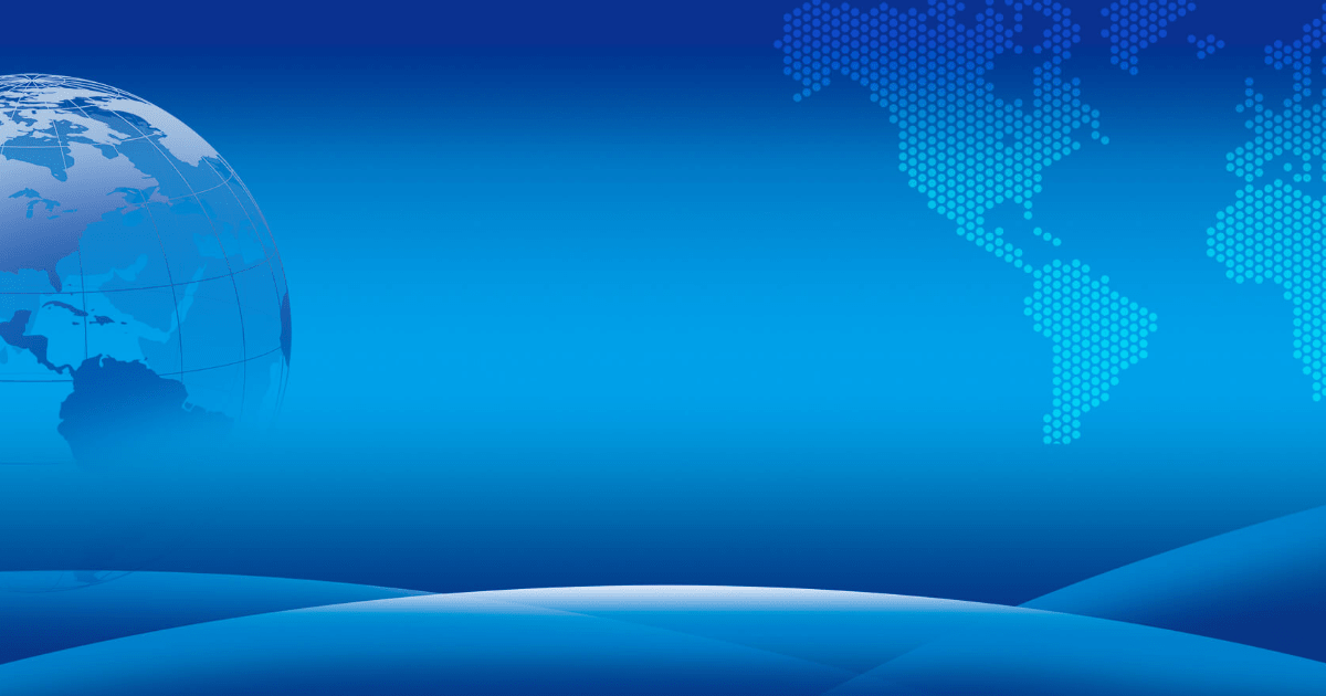 Blue,                Sky,                Water,                Azure,                Atmosphere,                Computer,                Wallpaper,                Globe,                Earth,                World,                Underwater,                Backgrounds,                Business,                 Free Image