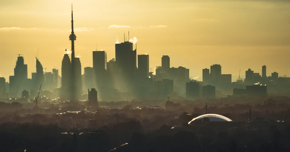 Skyline,                City,                Cityscape,                Metropolis,                Skyscraper,                Sky,                Morning,                Daytime,                Atmosphere,                Downtown,                Backgrounds,                Business,                Background,                 Free Image