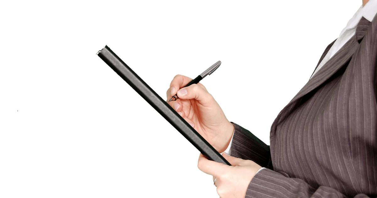 Product,                Design,                Finger,                Professional,                Backgrounds,                Business,                Background,                Image,                White,                Black,                 Free Image