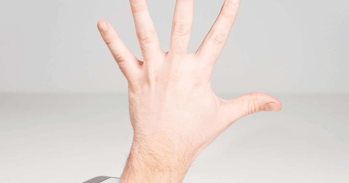 Hand,                Finger,                Skin,                Model,                Thumb,                Joint,                Arm,                Nail,                Neck,                Product,                Design,                Backgrounds,                Business,                 Free Image