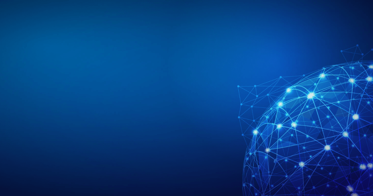 Blue,                Water,                Light,                Computer,                Wallpaper,                Sky,                Underwater,                Marine,                Biology,                Energy,                Backgrounds,                Business,                Background,                 Free Image