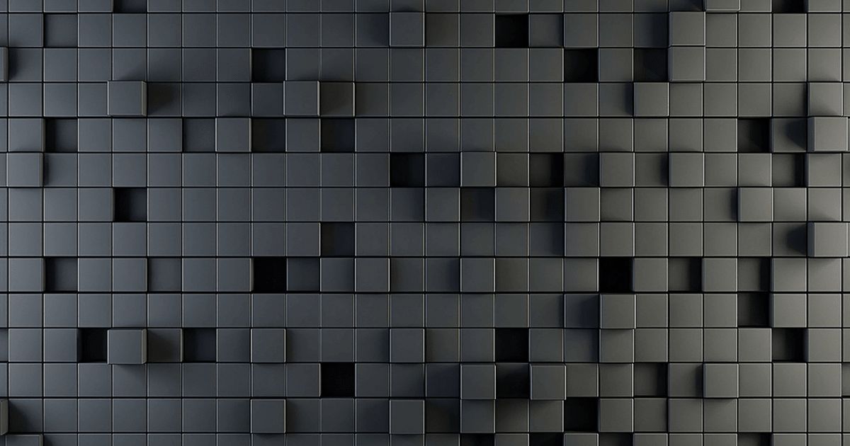 Black,                Wall,                And,                White,                Architecture,                Monochrome,                Pattern,                Texture,                Building,                Photography,                Square,                Backgrounds,                Business,                 Free Image