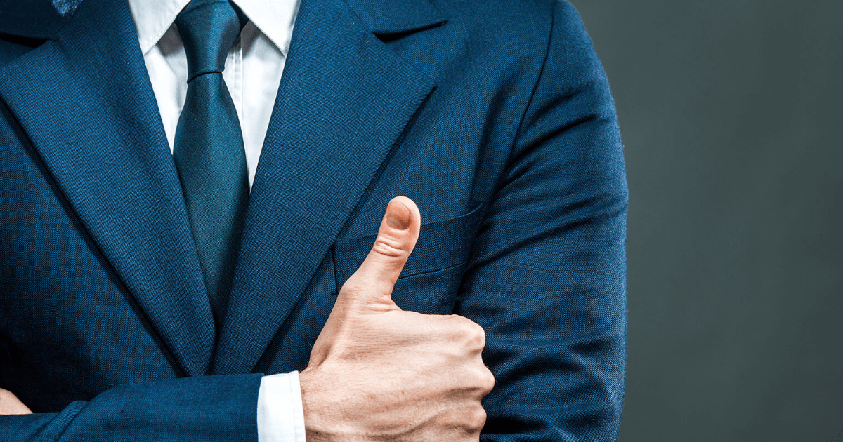 Blue,                Suit,                Finger,                Hand,                Professional,                Outerwear,                Formal,                Wear,                Gentleman,                Business,                Thumb,                Backgrounds,                Background,                 Free Image