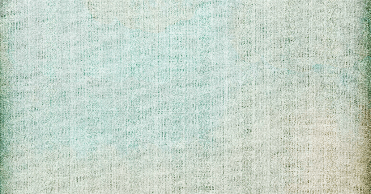Green,                Texture,                Textile,                Line,                Wood,                Pattern,                Backgrounds,                Business,                Background,                Image,                White,                 Free Image