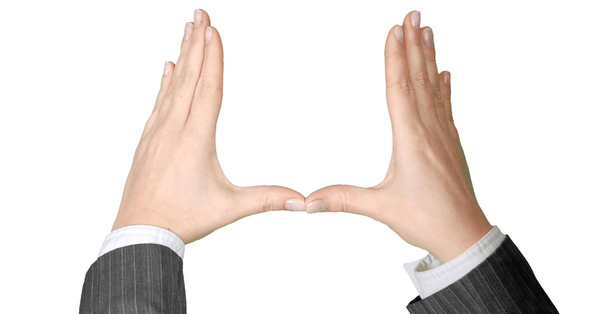Finger,                Hand,                Thumb,                Arm,                Sign,                Language,                Backgrounds,                Business,                Background,                Image,                White,                 Free Image