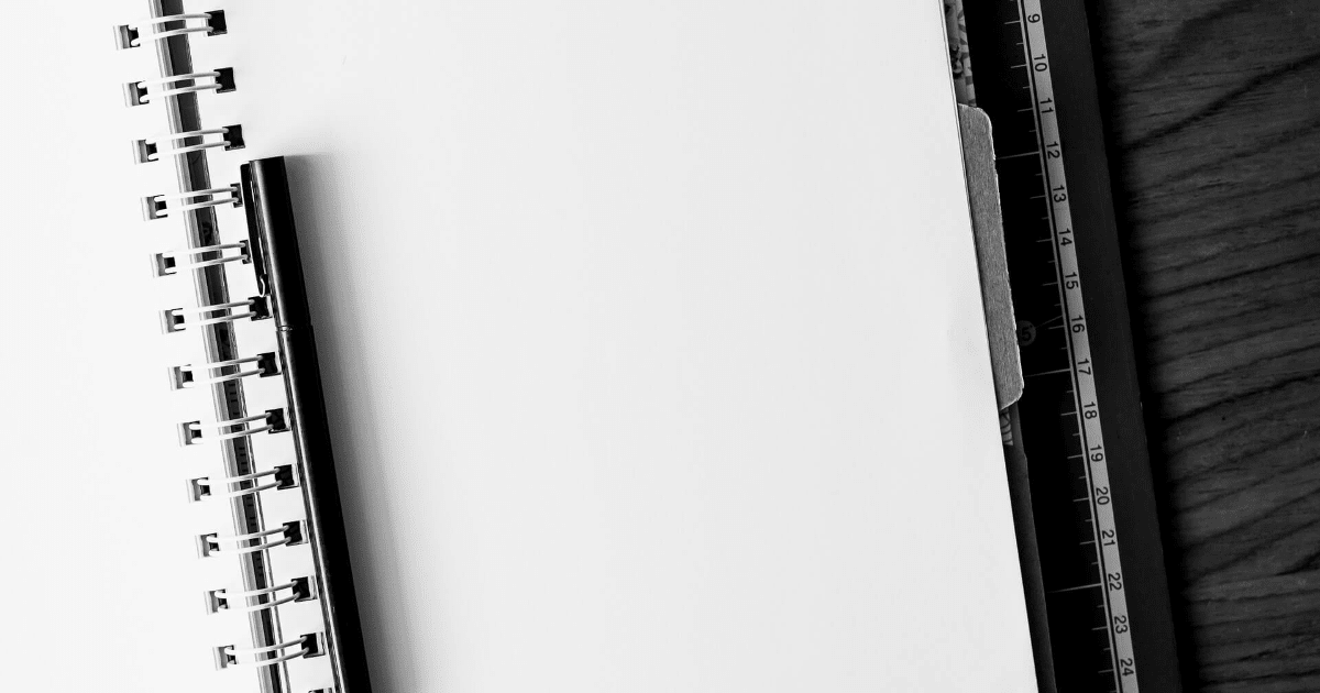 White,                Black,                And,                Monochrome,                Photography,                Product,                Line,                Design,                Angle,                Backgrounds,                Business,                Background,                Image,                 Free Image