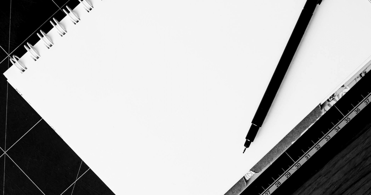 Black,                And,                White,                Monochrome,                Photography,                Building,                Line,                Font,                Angle,                Sky,                Product,                Design,                Backgrounds,                 Free Image