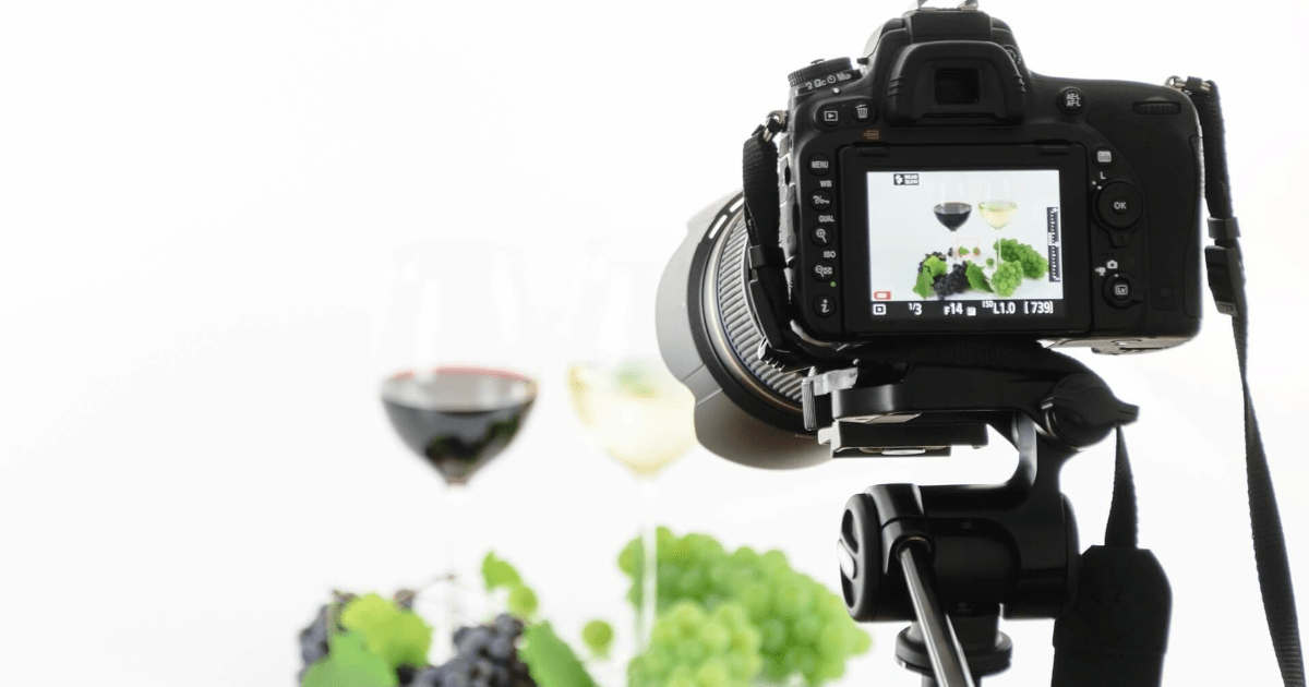 Camera,                Accessory,                Cameras,                &,                Optics,                Product,                Lens,                Photography,                Photographer,                Design,                Gadget,                Backgrounds,                Business,                 Free Image
