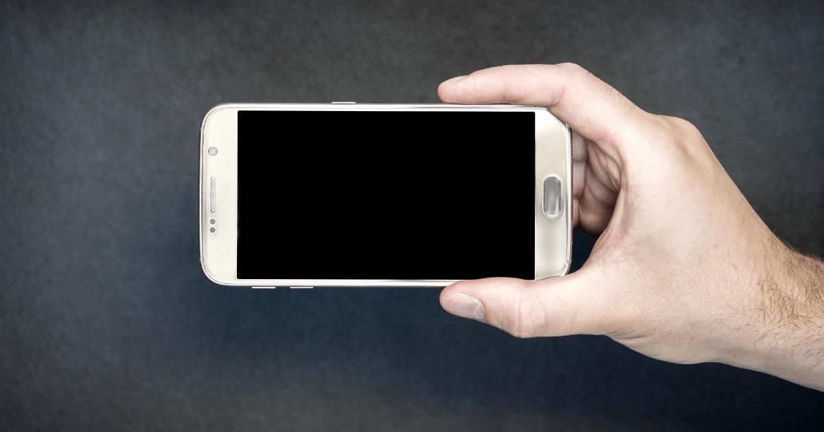 Mobile,                Phone,                Gadget,                Electronic,                Device,                Technology,                Communication,                Electronics,                Smartphone,                Portable,                Communications,                Hardware,                Multimedia,                 Free Image