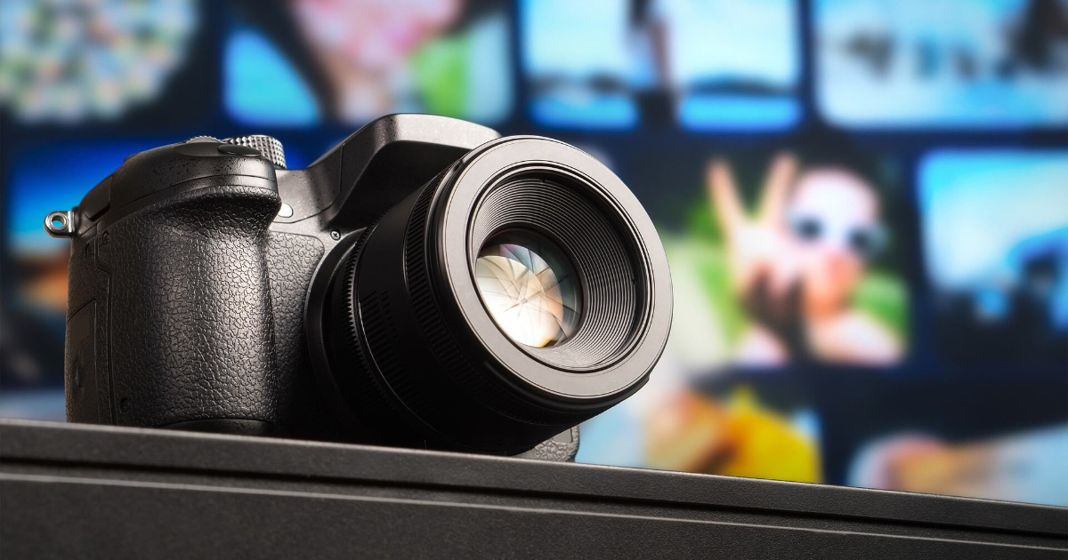 Cameras,                &,                Optics,                Camera,                Product,                Lens,                Photography,                Digital,                Accessory,                Close,                Up,                Photojournalist,                Backgrounds,                 Free Image