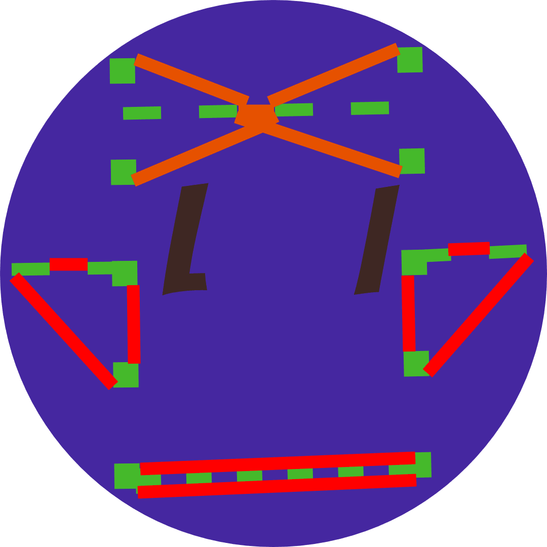 Purple,                Yellow,                Line,                Circle,                Font,                Area,                Graphics,                Clip,                Art,                Point,                Symbol,                White,                Blue,                 Free Image